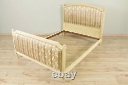 Lxvi-style Bedwood Lay