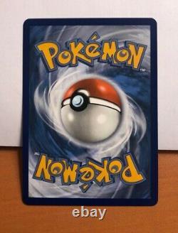 Pokemon Card Tyranocif V 155/163 Combat Styles Full Art Nine Potential Pca10