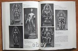 Himalayan Bronzes Technology Style Ans Choices Chandra L. Reedy -1997